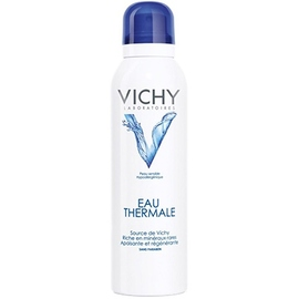 Eau thermale - 300ml - divers - vichy -143116