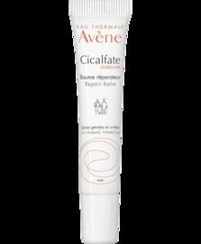 Eau thermale  - cicalfate lèvres baume réparateur 10mlt - cicalfate - avène -222392