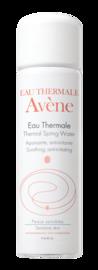Eau thermale  - spray d'eau thermale  50mlt - eau thermale - avène -81491