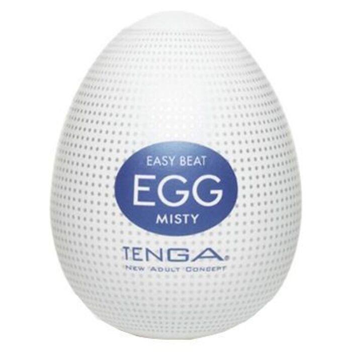 Egg misty masturbateur Tenga-226464