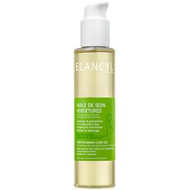 Elancyl huile de soin vergetures - elancyl -204613
