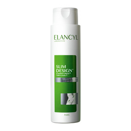 Elancyl slim design ventre 150ml - elancyl -213240