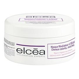 Elcea masque révélateur d'eclat - elcea -201376