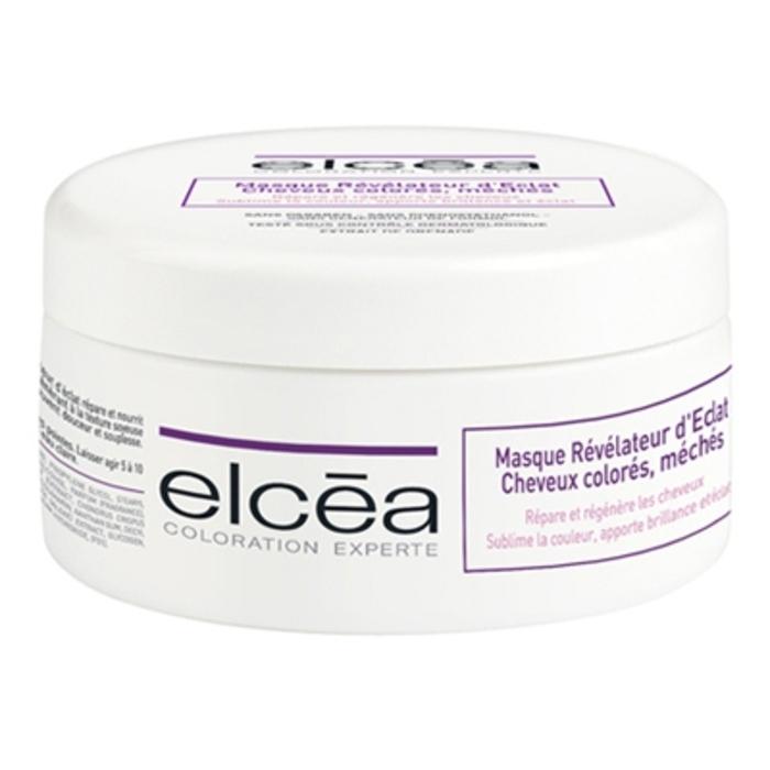 Elcea masque révélateur d'eclat Elcea-201376