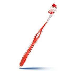 Elgydium brosse à dents inspiration medium - elgydium -204588