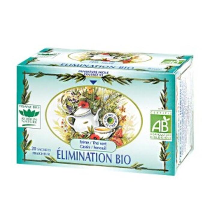 Elimination Romon nature-16175