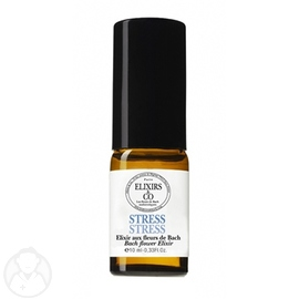Elixirs & co spray buccal stress - divers - elixirs & co -135495