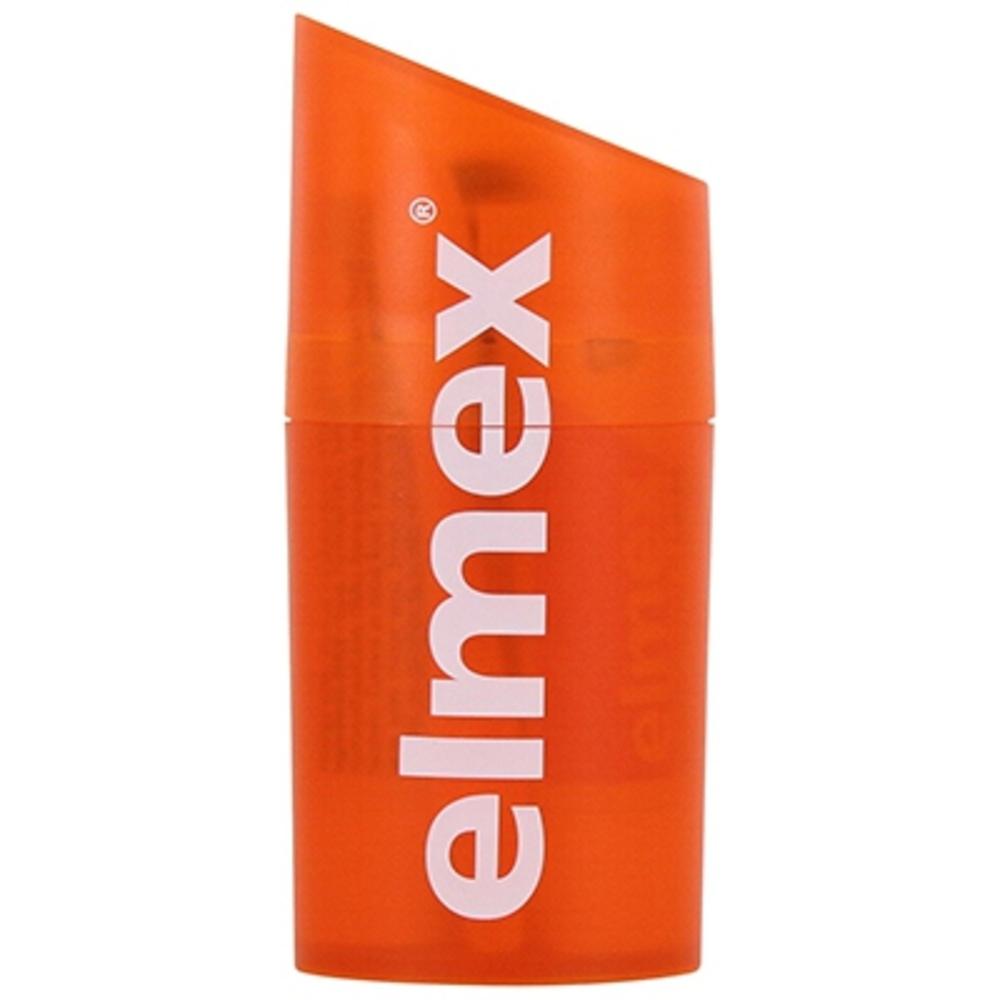 Elmex set dentaire de voyage - dentifrices - elmex -105336