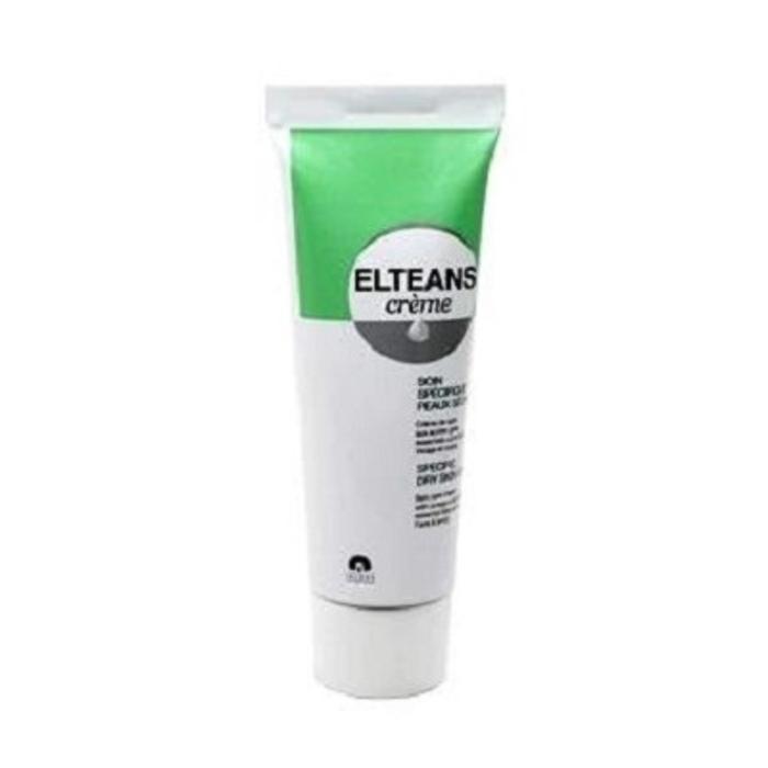 Elteans crème Jaldes-190674