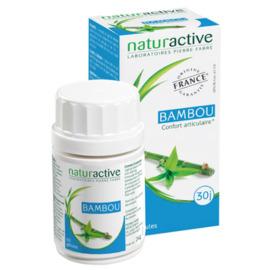 Elusanes bambou - naturactive -202657