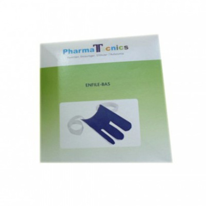 Enfile-bas Pharma tecnics-210153