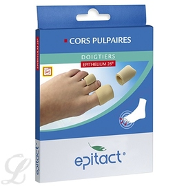 Epitact doigtiers taille m - epitact -146009