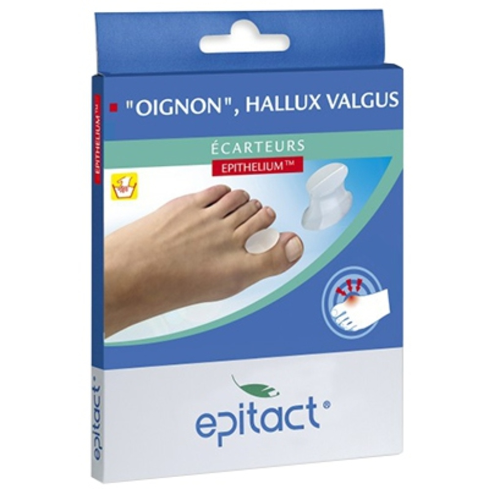 Epitact ecarteur - epitact -145662
