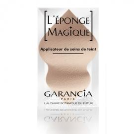 Eponge magique nude - garancia -203792