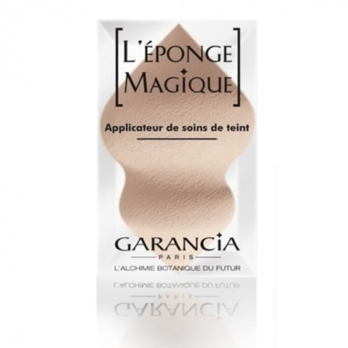 Eponge magique nude Garancia-203792