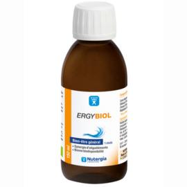 Ergybiol - 150ml - nutergia -203868