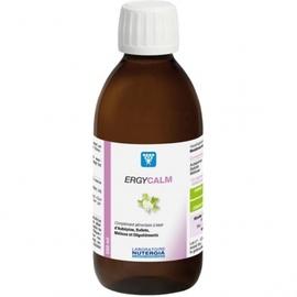 Ergycalm - 250.0 ml - nutergia -147789