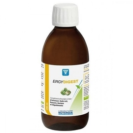 Ergydigest - 250 ml - divers - nutergia -189610