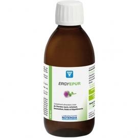 Ergyepur - 250 ml - 250.0 ml - nutergia -148104