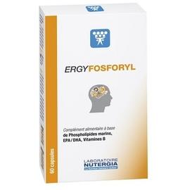 Ergyfosforyl - nutergia -197362