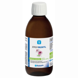 Ergymunyl - 250 ml - divers - nutergia -189607