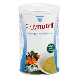 Ergynutril velouté petits légumes - nutergia -201760