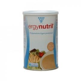 Ergynutril velouté poulet - nutergia -201759