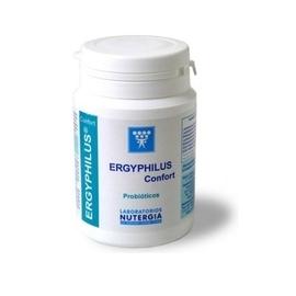 Ergyphilus confort - 60 gélules - divers - nutergia -189632