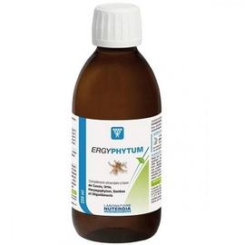 Ergyphytum - 250ml - divers - nutergia -189619