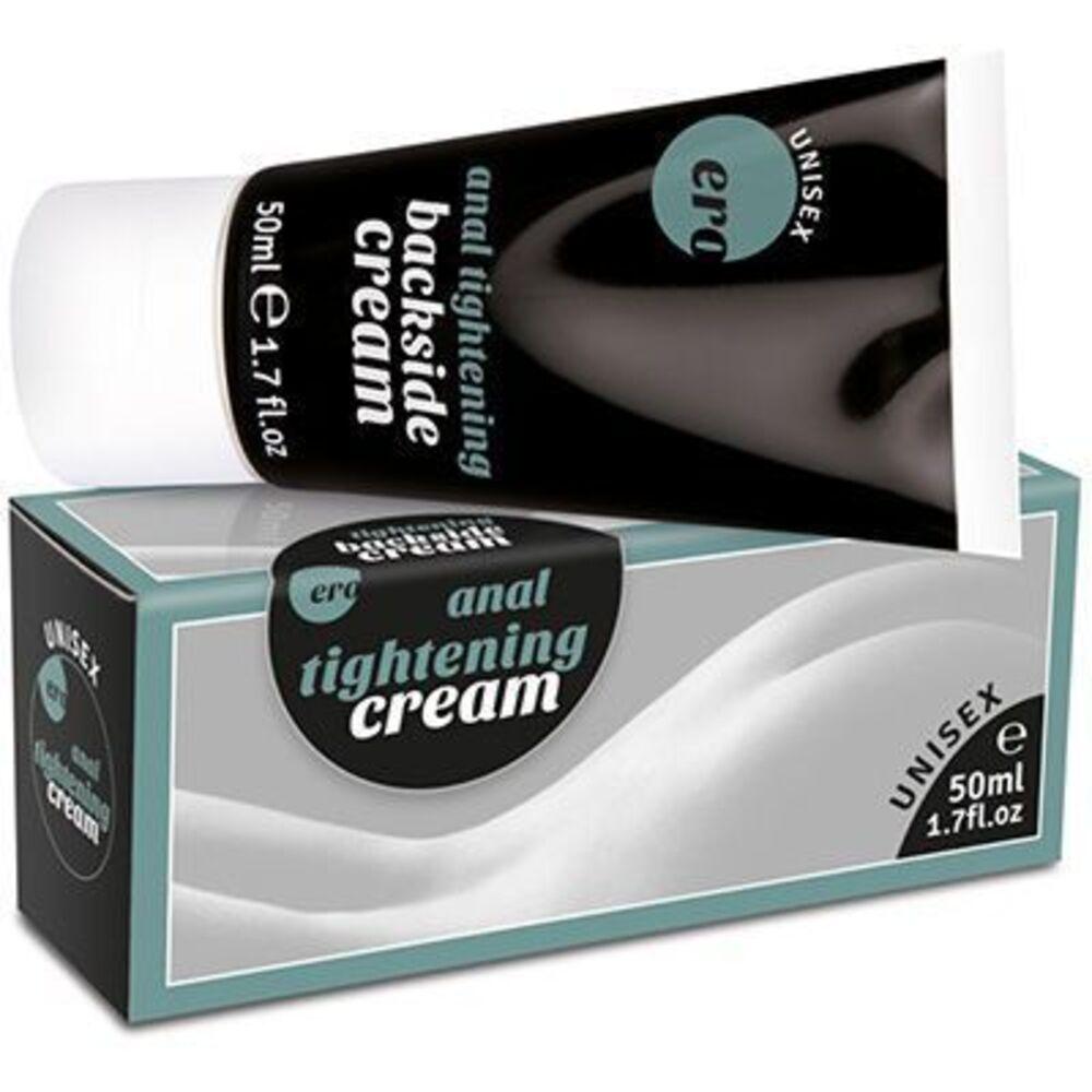 Ero by hot anal tightening cream 50ml - ero-by-hot -222918