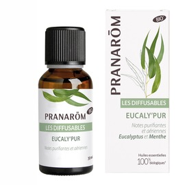 Eucaly'pur - 30.0 ml - pranarom -225474