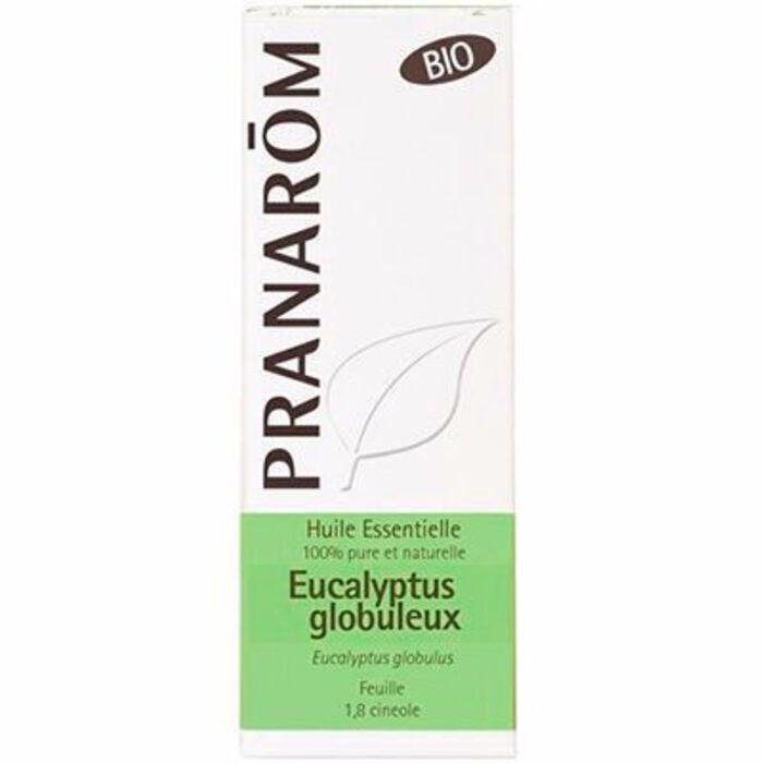 Eucalyptus globuleux Pranarom-189808