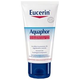 Eucerin aquaphor baume réparateur - 40.0 g - eucerin -144550