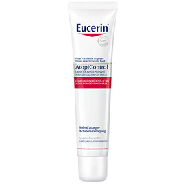 Eucerin atopicontrol crème calmante intensive - eucerin -199298