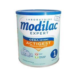 Expert actigest 1 - 800g - modilac -226808