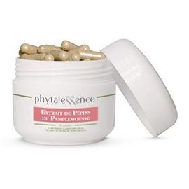Extrait de pépins de pamplemousse - phytalessence -202939