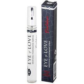 Eye of love parfum phéromones confidence 10ml - eye-of-love -223267