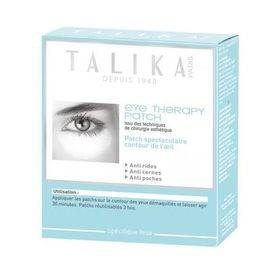 Eye therapy patch x2 - talika -205754
