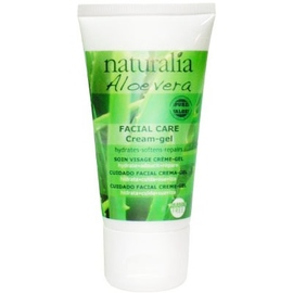 Facial care - naturalia -195868