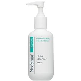 Facial cleanser 4 pha - neostrata -195297