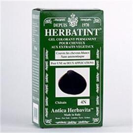 Ff4 violet - 120.0 ml - gel colorant - herbatint -5858