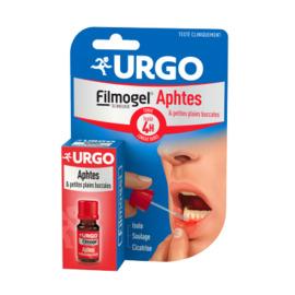 Filmogel aphtes - 6.0 ml - urgo -145776