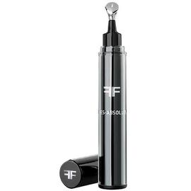 Filorga absolute eyes - 15 ml - filorga -210927