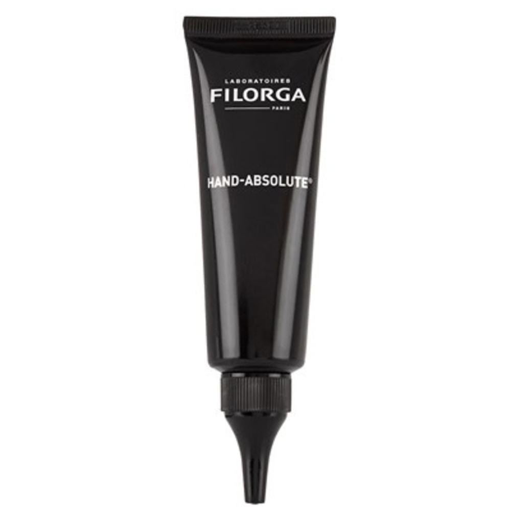 Filorga hand absolute - filorga -203855