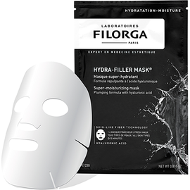 Filorga hydra filler mask 23g - filorga -214356