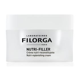 Filorga nutri-filler - filorga -201846