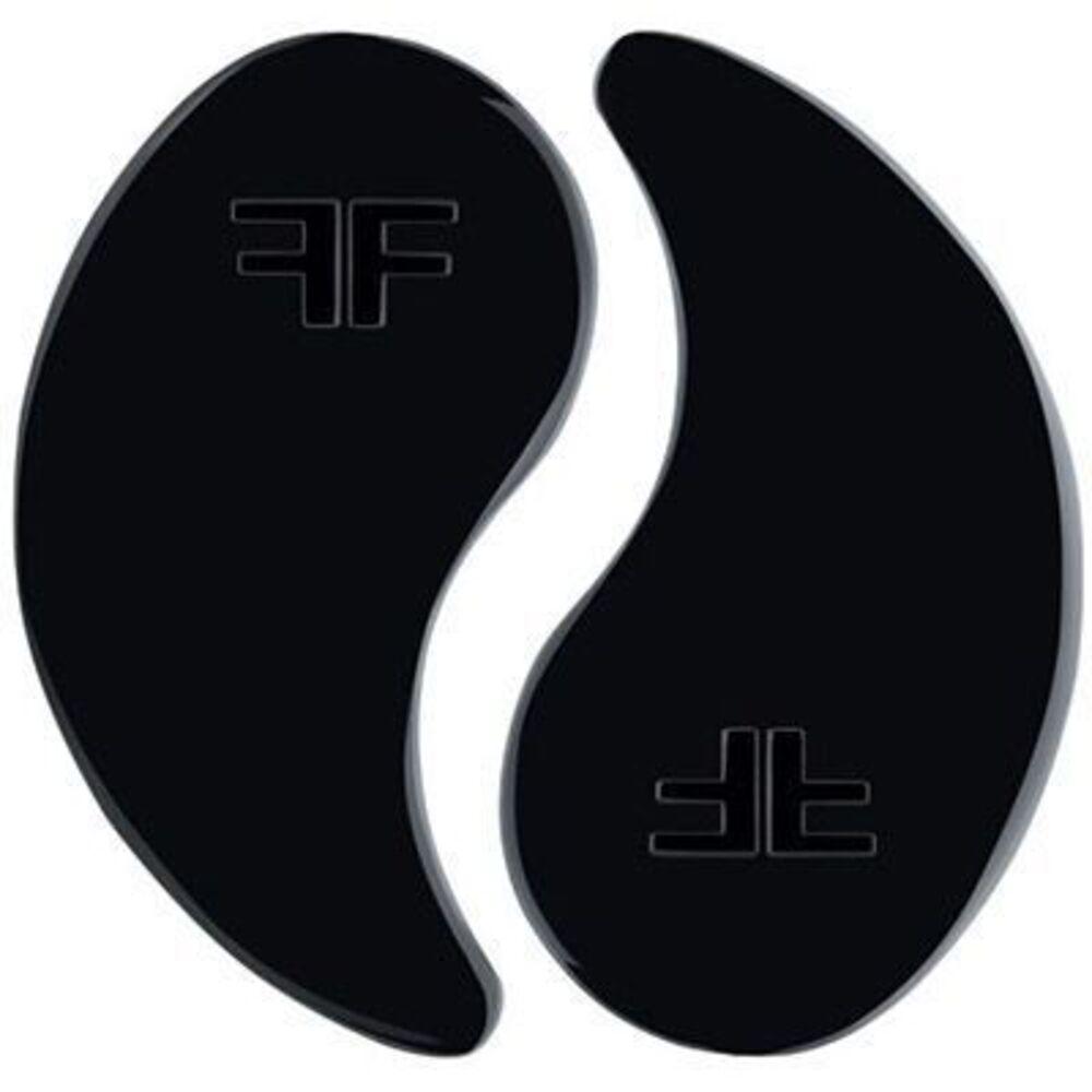 Filorga optim-eyes patch x2 - filorga -223672