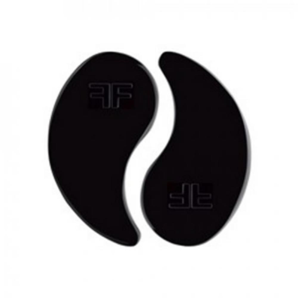 Filorga optimum eyes - 1 patch - filorga -210928