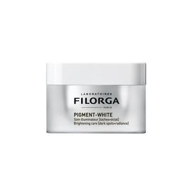 Filorga pigment-white soin illuminateur - 50ml - filorga -205746