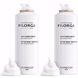 Filorga soin corps detox 2x150ml - filorga -214260